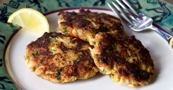Fat of the Land: Trout Cakes | food | Pinterest | Trout, Cakes and ...