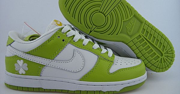 wholesale discount nike dunk sb low