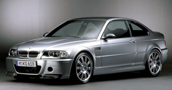 Bmw M3 E46 What A Beauty With Images Bmw 2002 Bmw M3 Bmw M3