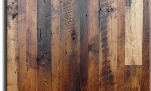 Buy A Old Barn And Use The Wood For These Beautiful Wood