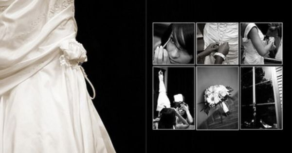 wedding album design layouts pinterest album design and album