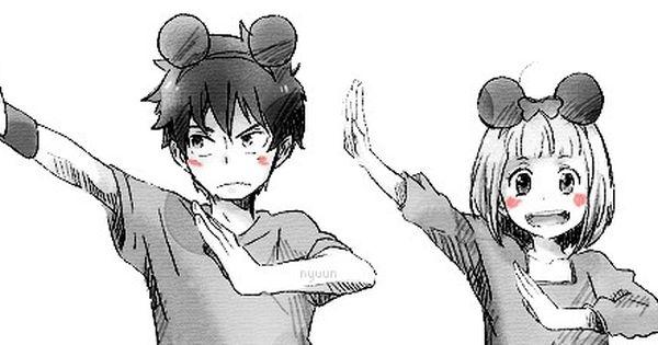 Pin By Amani Al On Anime Blue Exorcist Anime Exorcist Anime