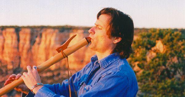Music By Scott August Featuring The Native American Flute Http Cedarmesa Com Musicmenu Html Native American Flute My Favorite Music American