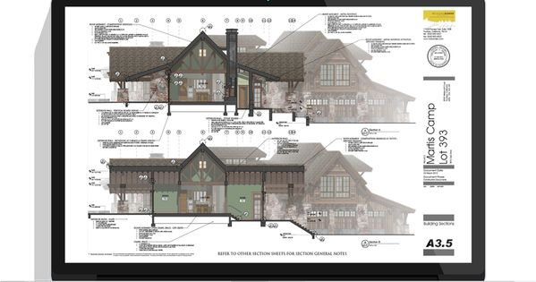 SketchUp Pro | SketchUp This Is The Design Program Used By JoAnna Gaines!! D | Projects | Pinterest
