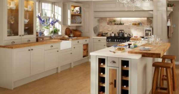 Howdens Kitchen Grey Oak Kitchen Stools Pinterest Kitchen Collection Family Kitchen And