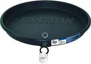 For Cowboy Showers Base In Horse Trailer Water Heater Pans Water Heater Electric Water Heater