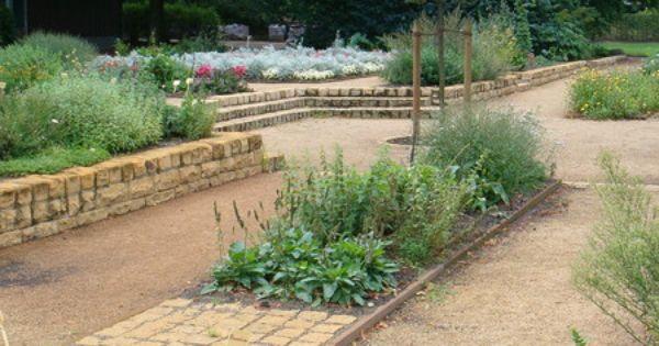 Garten Und Parks Im Braunschweiger Land Hauptschulgarten Am Dowesee Park City Sidewalk