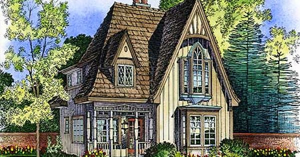 Top xgibc steep pitched roof house plans Top Xgibc Steep Pitched Roof House Plans