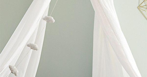 arc de ciel de lit la maison vetement et d co cyrillus bambins pinterest b b. Black Bedroom Furniture Sets. Home Design Ideas
