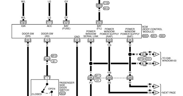 85 chevy truck wiring diagram wiring diagram for power. Black Bedroom Furniture Sets. Home Design Ideas