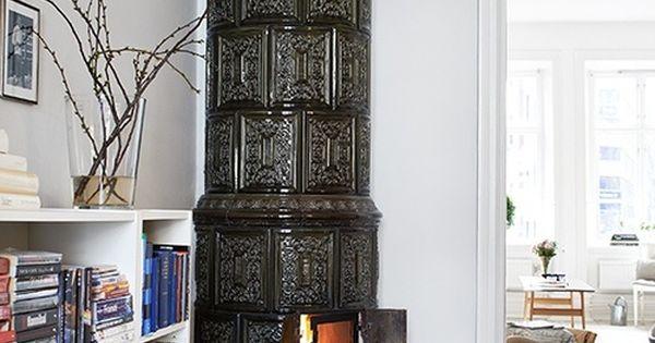 napoleon 2200 timberwolf wood burning stove reviews