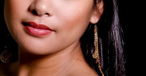Pin on beautiful dark skin women