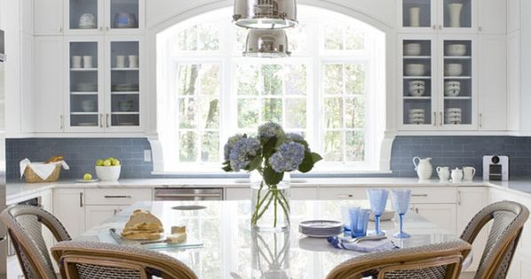 Interior design ideas interior cabinet paint color for Beacon gray paint
