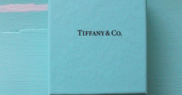 Paint To Match Tiffany Blue Benjamin Moore Scuba Green