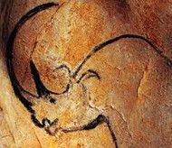 Cave Painting Prehistoric Characteristics Origins Types Cave Paintings Chauvet Cave Paleolithic Art
