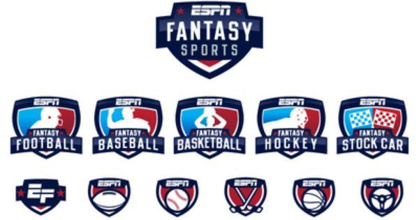 Pin On Draft Logos