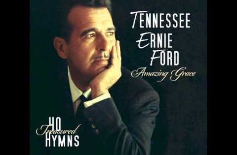 hymns tennessee ernie ford youtube beautiful gospel music. Cars Review. Best American Auto & Cars Review