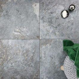 litchfield creosote 24x24 porcelain