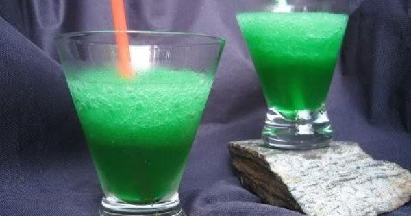 Food Battlestar Galactica S Ambrosia Drink Recipe Ambrosia Ambrosia Recipe Food Themes