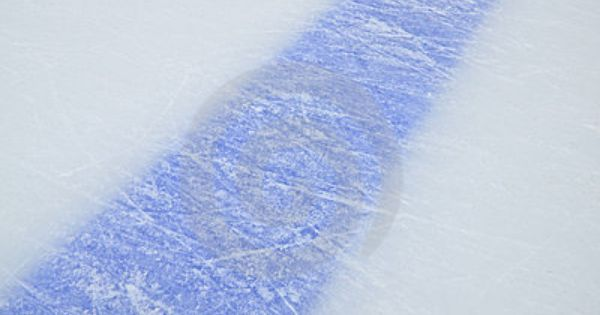 Hockey Ice Texture Ice Texture Ice Hockey Rink Hockey