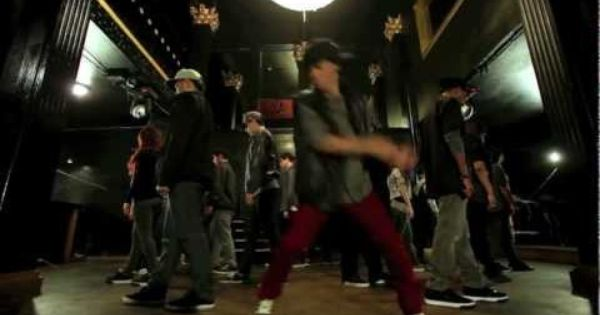 Andrew Baterina One In A Million By Aaliyah Timbaland Missyelliott Con Imagenes