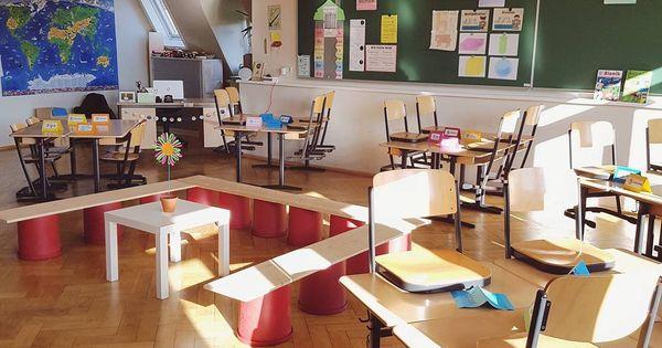 gef llt 114 mal 22 kommentare madame hasehase auf instagram so ganz allein in der schule. Black Bedroom Furniture Sets. Home Design Ideas