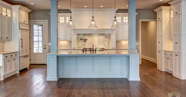 Glass Splashbacks further Photo moreover Holiday Event Of The Year Water Park Tropical Islands 1318 likewise Small And  pact Kitchens besides Flipping Out Designer Jeff Lewis Lists Los Feliz Home 127950. on open kitchen designs with islands