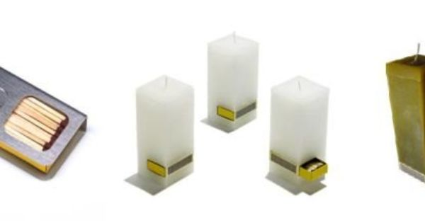 vips candles colors meanings