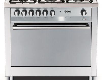 Czas Realizacji 2 3 Dni Kitchen Appliances Kitchen Appliances
