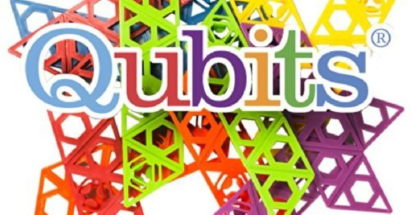 Qubits toy sales for christmas \u2013 Christmas 2018 - christmas toy sales