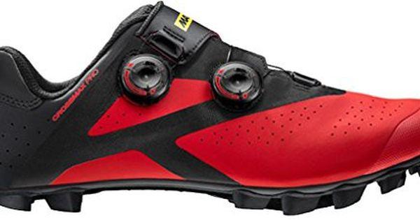 Giro Solara Ii Womens Road Cycling Shoes Highlight Yellowblack 40