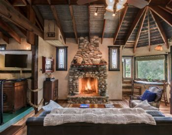 Hill Country Log Cabins In Fredericksburg Texas Texas Hill Country House Plans Fredericksburg Texas Texas Hill Country Decor