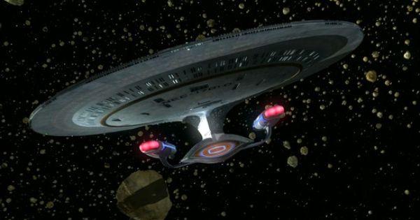 pin federation starfleet class - photo #49