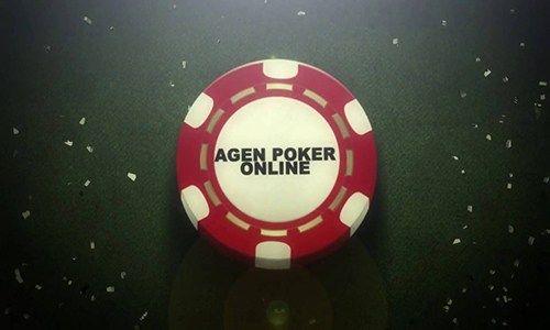 покер онлайн игры чит для