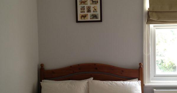 Dulux polished pebble paint colours pinterest dulux for Dulux boys bedroom ideas