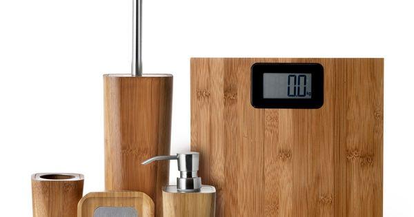 M ve badkamer accessoires badkamer en accessoires - Spiegel wc ontwerp ...