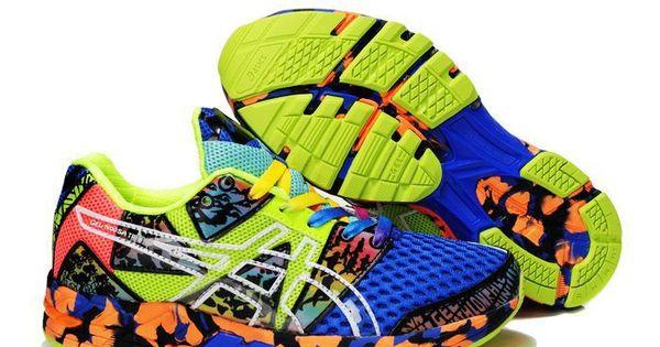 Acheter des chaussures 10381 de course pour hommes Jusqu asics> asics> Jusqu à OFF47% de remise c9c5db4 - trumpfacts.website