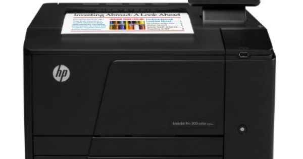 Search The Kindergarten Smorgasboard Laser Printer Printer Wireless Printer