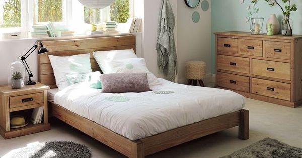 d co chambre relooker petit prix sa chambre coucher