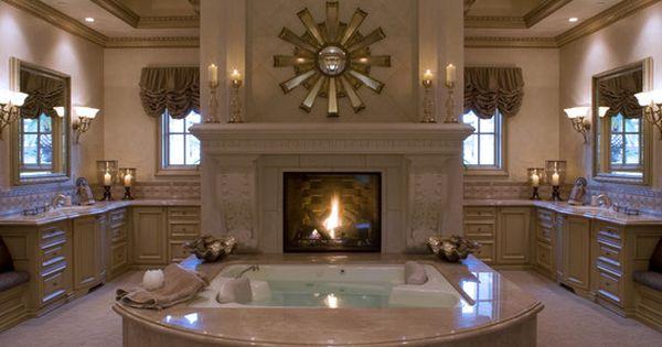 Las Vegas Bathroom Remodeling Impressive Inspiration