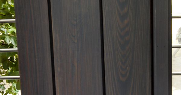 Exterior siding cabot 39 s semi solid slate gray carlton cw materials pinterest for Cabot s exterior stain colours