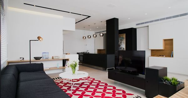 Gallery Of Cheap Apartments Tel Aviv Idea Apartment Picture Gallery Living Pinterest Apartments