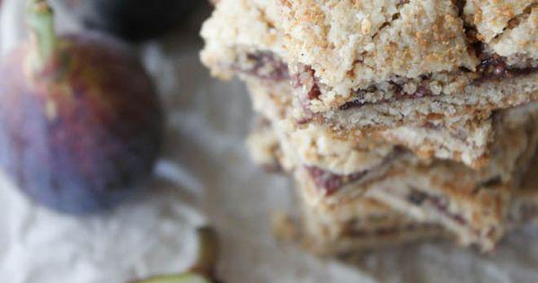 Fig Newtons Cookies. Vegan. Gluten Free. gluten free, gluten free ...
