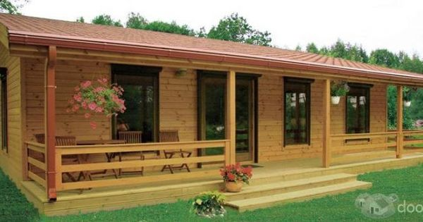 Construir casa en villarrica - Casas prefabricadas salamanca ...