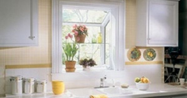 garden windows home depot Google Search Things I want