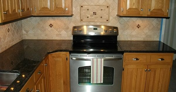 Low Cost Kitchen Backsplash Ideas Recent Photos The Commons Getty Collection Galleries World