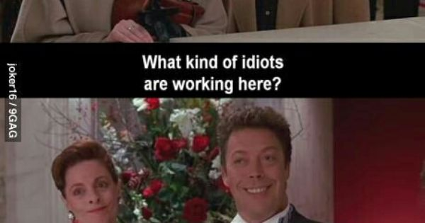 Home Alone 2 Quotes I Love You : Home alone 2: Lost in New York? Hahaha I love the hotel staff ...