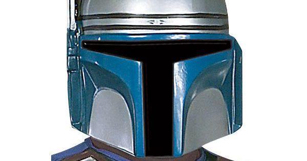 Star Wars Episode IV A New Hope  StarWarscom