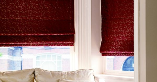 Burgundy Home Deco Pinterest Bedrooms
