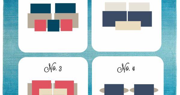 queen bed pillow arrangement ideas | Meadow Lake Road